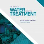 RGF-DAF Treatment Plant Document