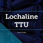 Lochaline WTW Case Study