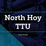North Hoy TTU Case Study