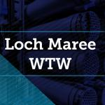Loch Maree WTW Case Study