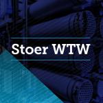 Stoer WTW Case Study