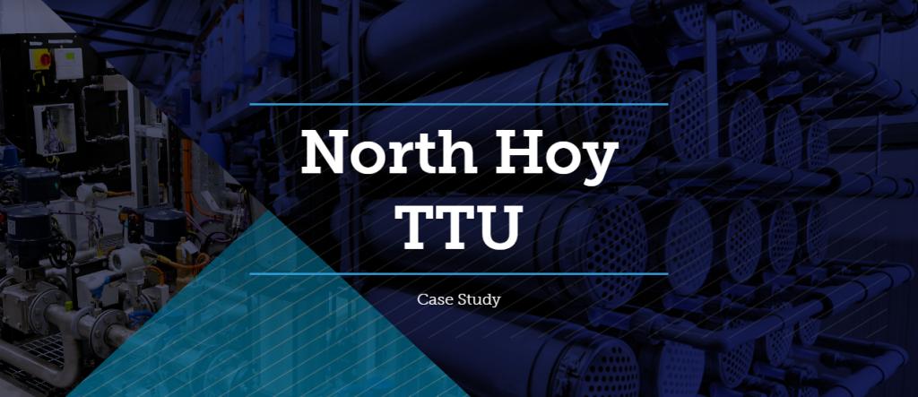 Northhoy Thumb 1