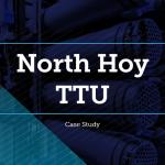 Northhoy Thumb