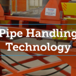 Pipe Handling Technology Case Study Thumbnail