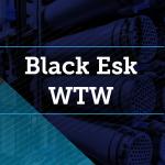 Black Esk Thumb