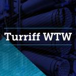 Turriff Thumb