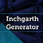 Inchgarth Generator Case Study Thumbnail