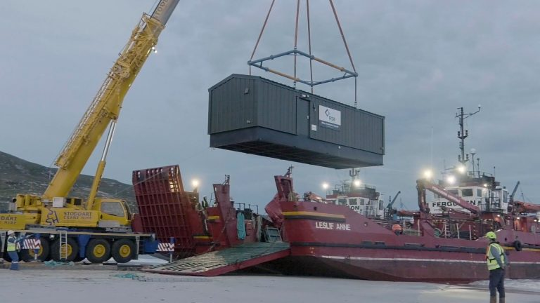 North Harris Wtw Loaded Off Barge 768x432