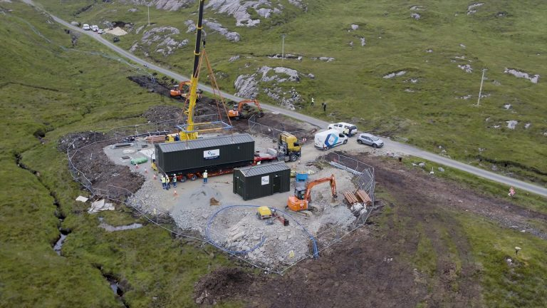North Harris Wtw Site 768x432