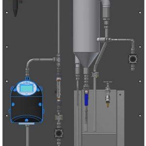 Aquascat Sample Board.jpg