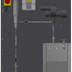 Doc Sample Board High Range.jpg