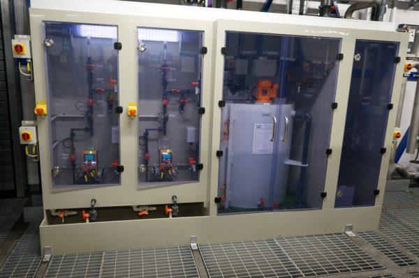 Hypo Dosing Cabinet Scaled 1.jpg