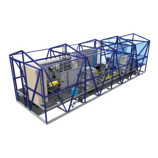 Lean Spec Modular Treatment Plant.jpg