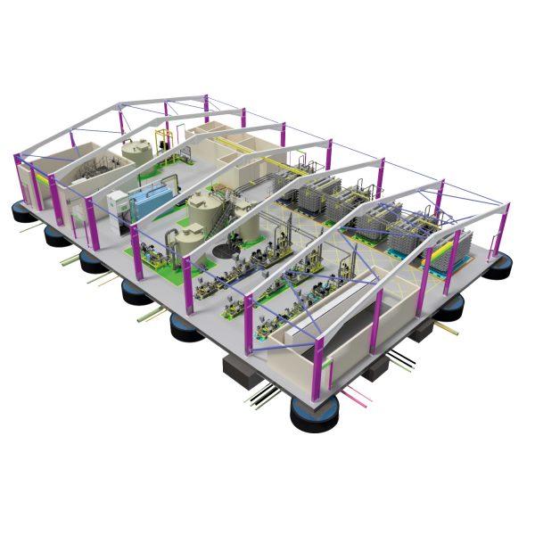Mega Modular Treatment Plant.jpg