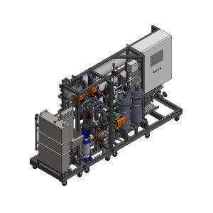 Micro Treatment Unit 1.jpg