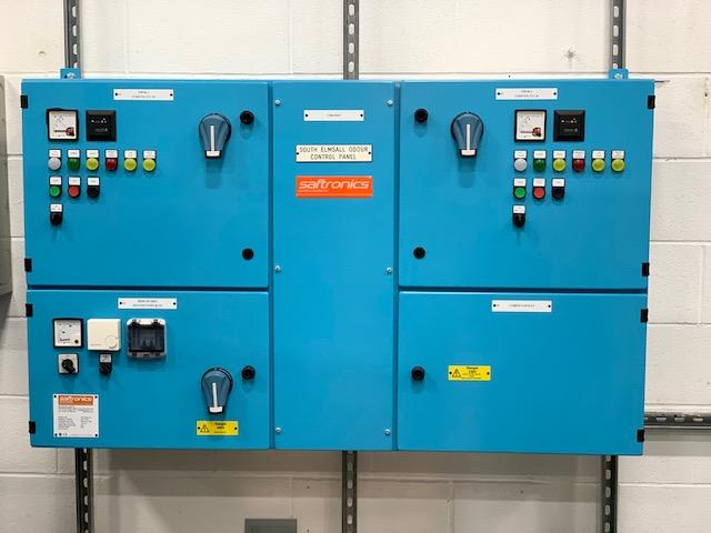 Odour Control Panel South Elmsall.jpg