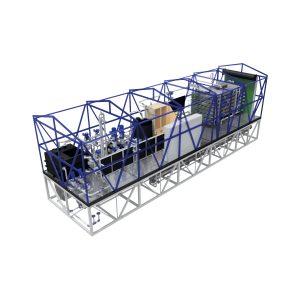 Compact Modular 2.jpg