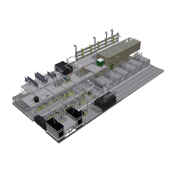 Mega Modular.jpg
