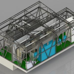 Modular Dosing Building.png
