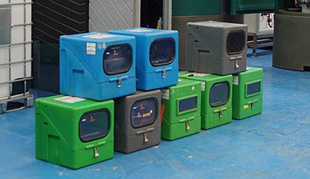 Equipment Hire 1024x256