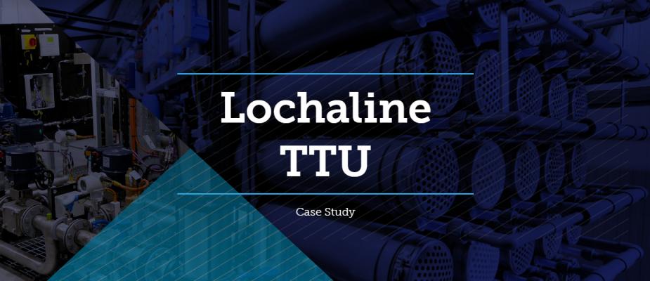 Lochaline Thumb